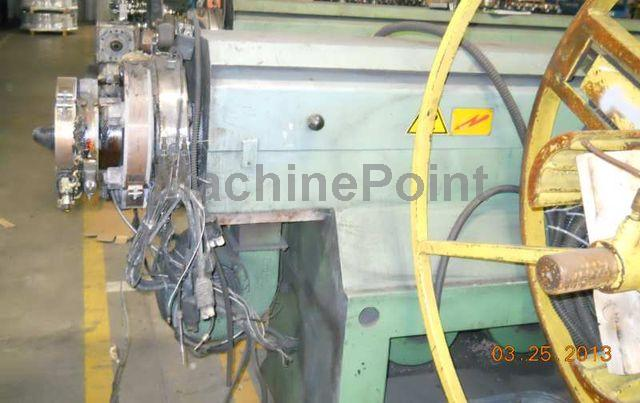 UNION - TR 90-35 - Used machine - MachinePoint