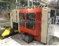 Go to Stretch blow moulding machines SIDEL SBO 2F