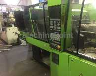 Go to  Injection molding machine up to 250 T  ENGEL VICTORY 500/110 TECH