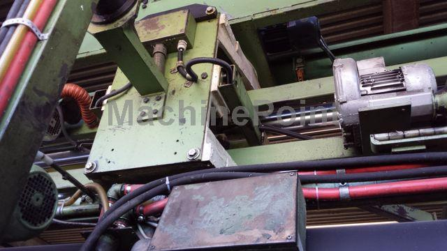 WINDMÖLLER & HÖLSCHER - E 90.30 D - Used machine - MachinePoint