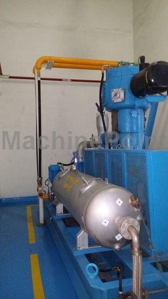 SIDEL - SBO 16/20 Univeral  - Used machine - MachinePoint