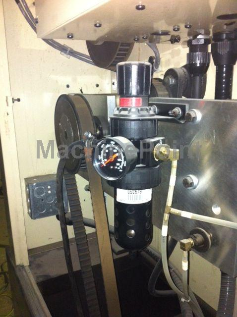 MARK ANDY - MA 830 - Used machine - MachinePoint