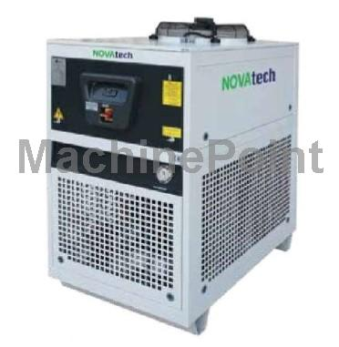 NOVATECH - NTC-6 - Used machine - MachinePoint