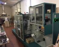 Go to Tapes printing presses SIAT L53 150