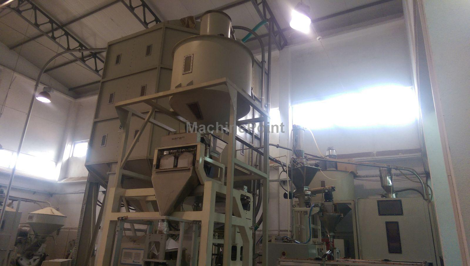 PROBAT -  - Used machine - MachinePoint