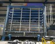 Go to Other Machines PRIMAPOWER LPx6ef