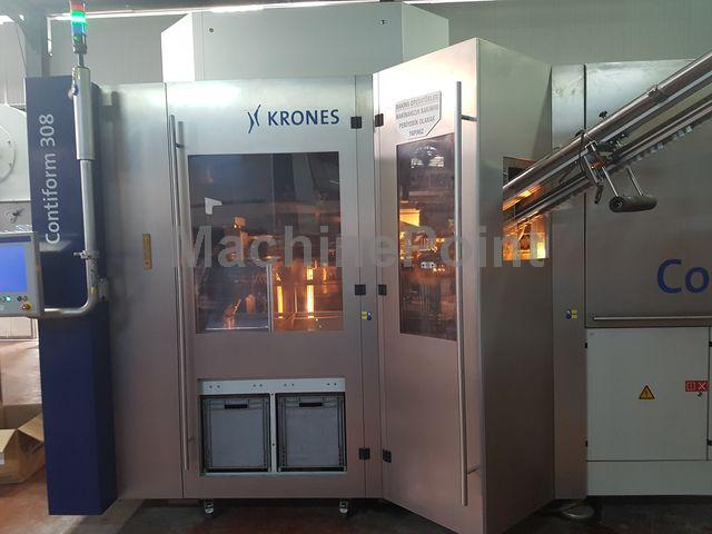 KRONES AG -  - Used machine - MachinePoint