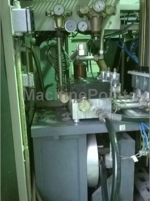 KOSME - KSB 3000 - Used machine - MachinePoint