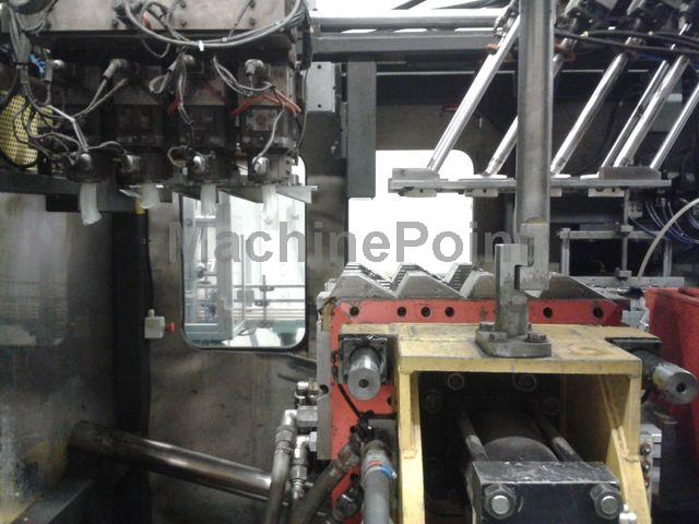 TECHNE - System 15000 SN - Used machine - MachinePoint