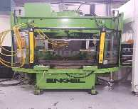 Injection molding machine up to 250 T  - ENGEL - VERTICAL ES 700H / 185V  SO TR