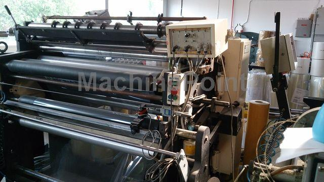 SPAG - Panthere - Used machine - MachinePoint