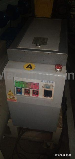 LUNG MENG - LM/RH 55/90/55TT - Used machine - MachinePoint