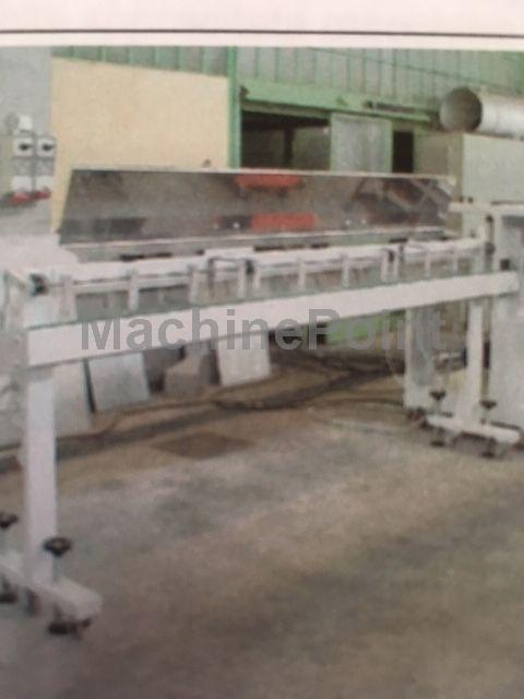 MT - MT50/28M - Used machine - MachinePoint