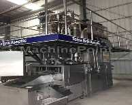 Go to Tetra Pak filling machine TETRA PAK TBA 19 200 Base
