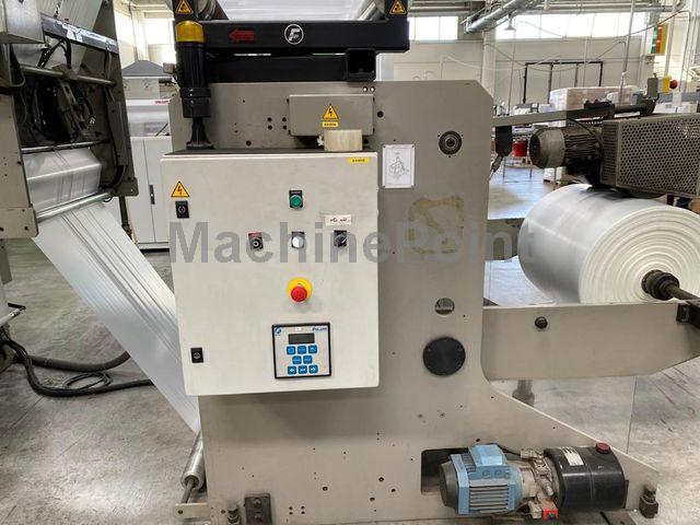 COEMTER - T-Core 9270 38/25 - Used machine - MachinePoint