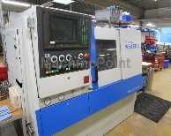 Go to CNC Routers WEILER DZ32