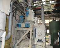 Go to Combination mixers PLASMEC TRM 300/RFO 1000