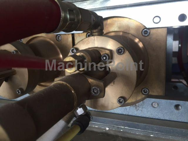 THERMOWARE - THW3510 - Used machine - MachinePoint