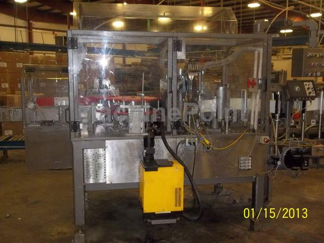 TRINE - 650 - Used machine - MachinePoint