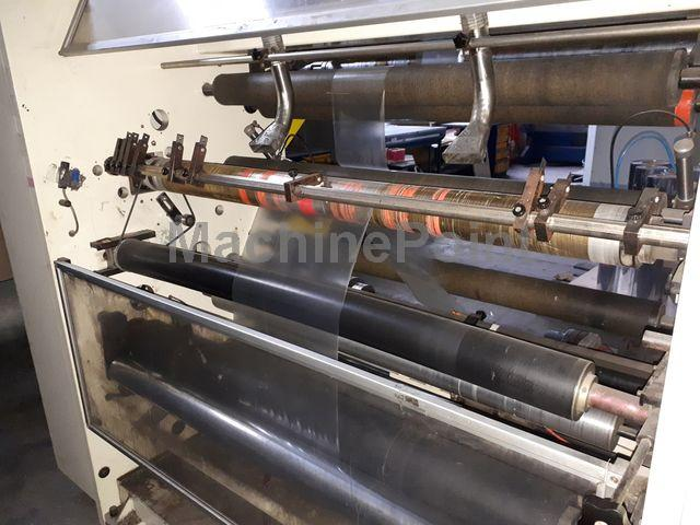 BIMEC - STM 43.2 - Used machine - MachinePoint