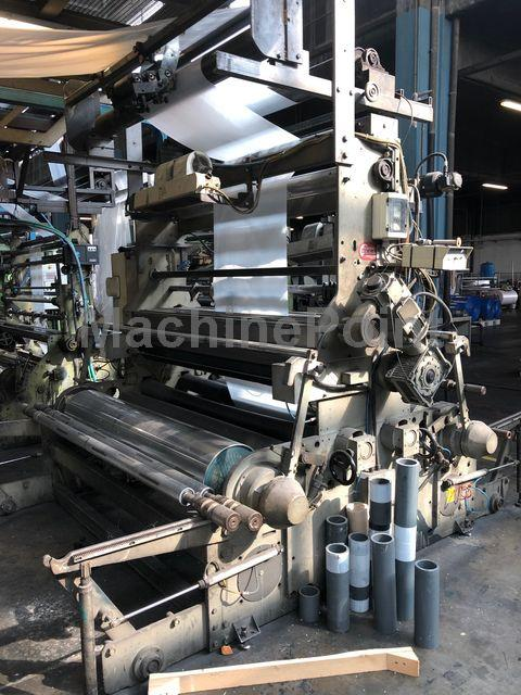 TECOM - EXK 75 - Used machine - MachinePoint