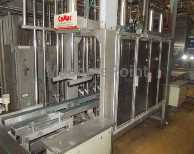 Go to Complete Can filling lines GEA TRANSOMAT 6/2;