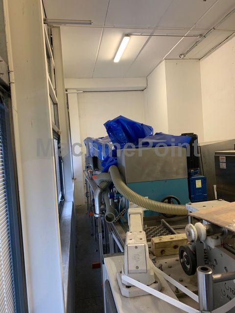 Used ARCIL A6 of 2006 for sale | Machinepoint