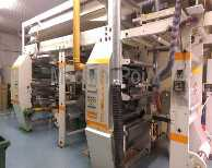 Go to Laminators CMR Supercompact  SL/SB/HM