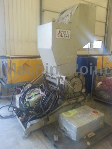 TRIA - 60-45/TE - TL - Used machine - MachinePoint