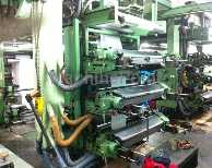 Go to Flexo printing press off line COMEXI Puigmal UT/6-1000