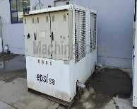Go to Heating and cooling unit for moulds and dies EPSI Esag 50