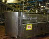 Go to Complete Can filling lines KHS NOLL 72