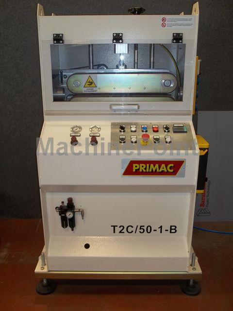 PRIMAC - T2C/501-B - Used machine - MachinePoint