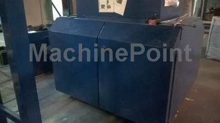 RAPID - 4590-KU - Used machine - MachinePoint