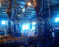 Go to Extrusion line for corrugated pipes UNICOR UC 1000/9 iV