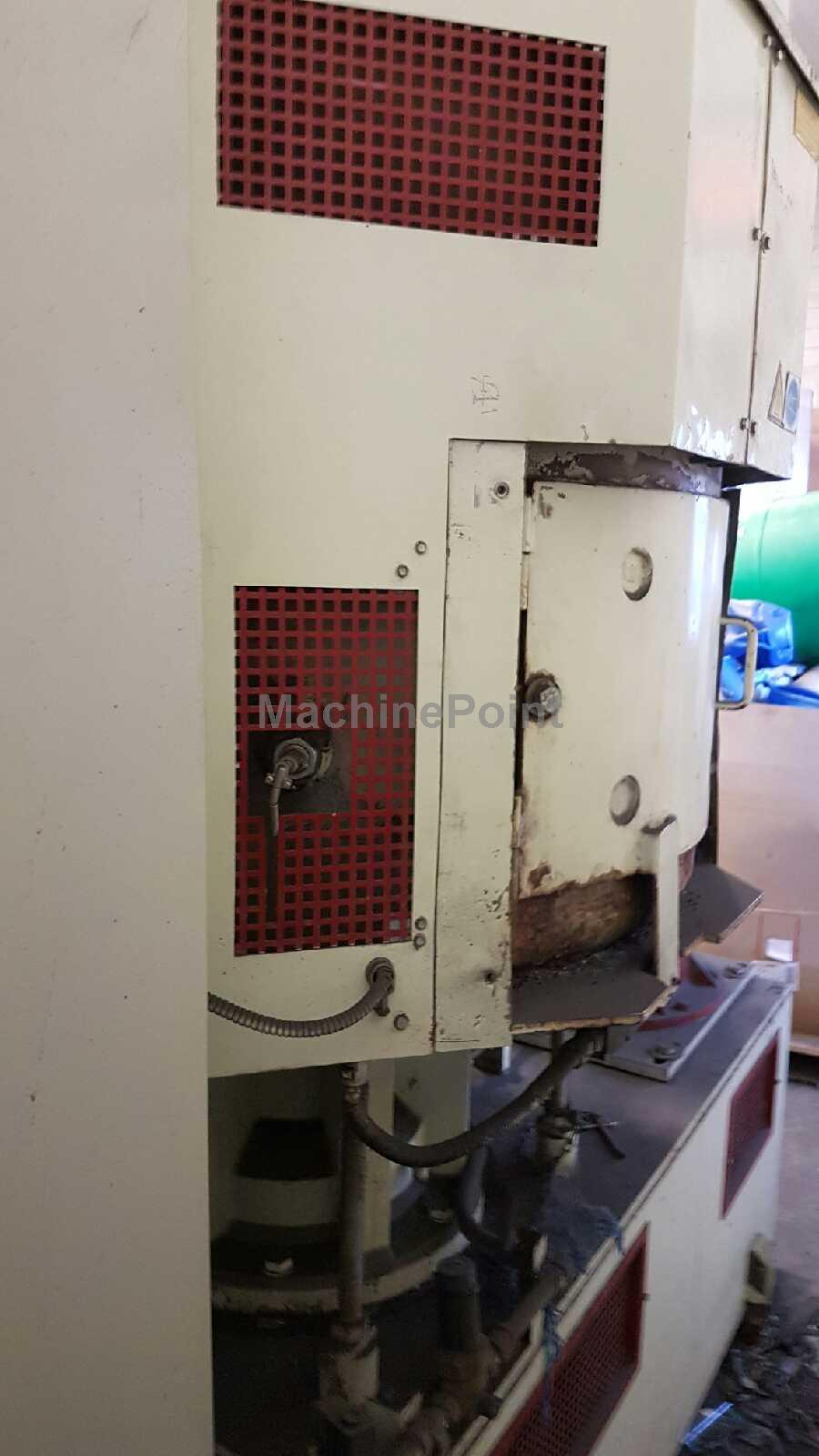 ARTEC - 85D - Used machine - MachinePoint