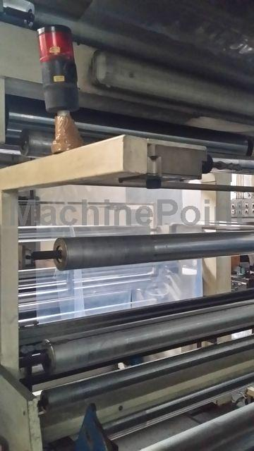 KUHNE -  - Used machine - MachinePoint
