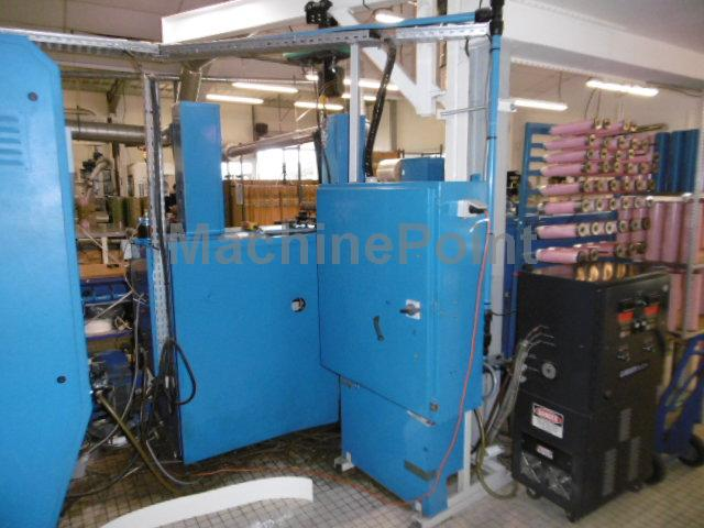 ROTOPRESS - SPRINT 3510 FLEXO - Used machine - MachinePoint