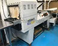 Go to Packaging machine MINIPACK Media