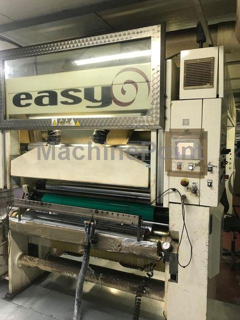 VEA - L 1300 Easy - Used machine - MachinePoint