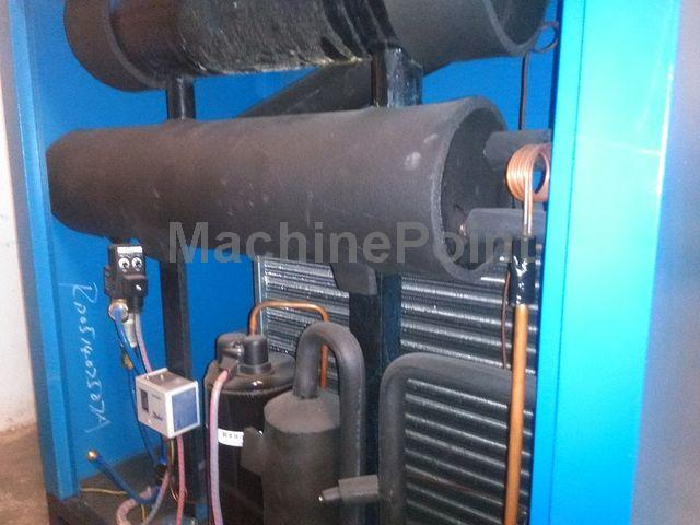 DEHAHA - DBF40A - Used machine - MachinePoint