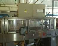 Go to Packaging machine SMI AF 432/B