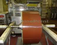 Go to Cup Form-Fill & Seal machines FINNAH FinaPac
