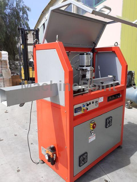 FRIUL FILIERE - TG GHI65 - Used machine