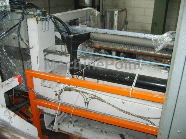 PCT - R-28-U52-F2636 - Used machine - MachinePoint