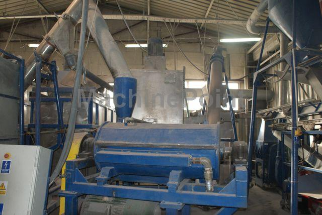 Metalchem -  - Used machine - MachinePoint