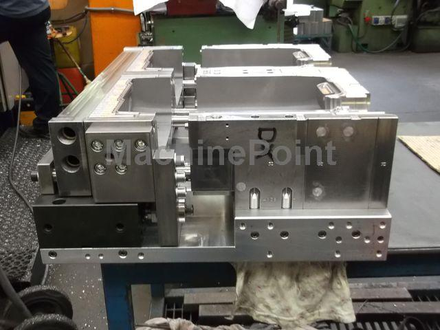 AUTOMA - Mould 10 LT - Maquinaria usada - MachinePoint