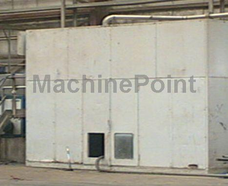 AMUT -  - Used machine - MachinePoint