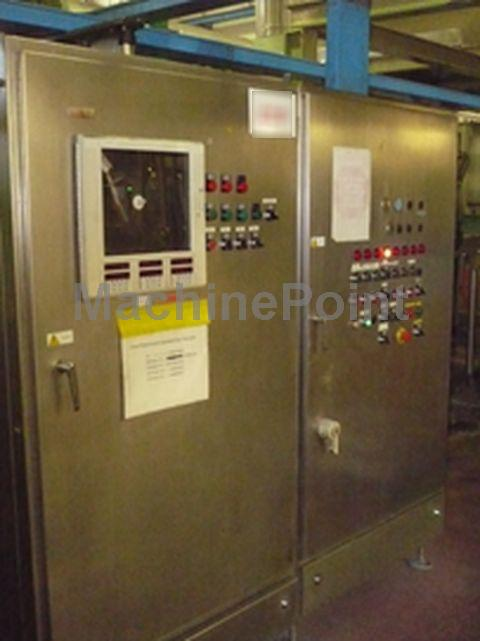 KHS - NOLL 72  - Used machine - MachinePoint