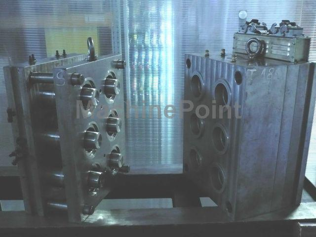 Ugrás az Injection moulding moulds  Molds for Household products